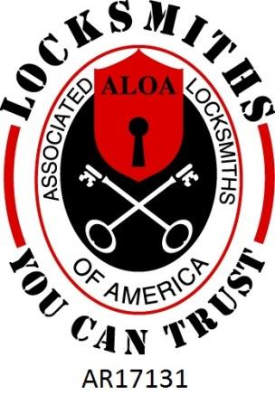 Fresno ALOA Locksmith