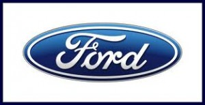ford locksmith fresno ca
